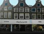 Kathmandu Amsterdam