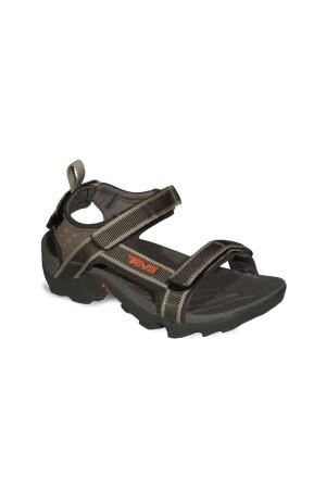 Sale Sandalen Schoenen online winkelen | Kathmandu Outdoor
