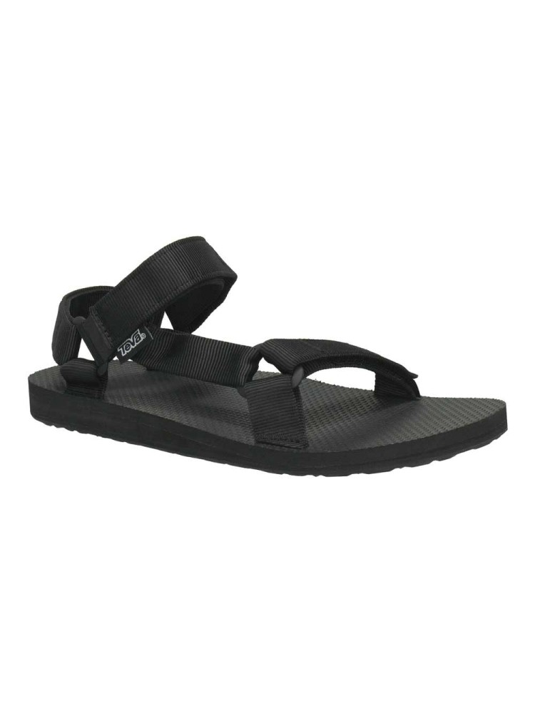 Teva Original Universal Urban Black