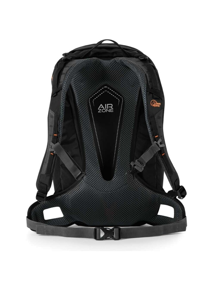 Lowe Alpine AirZone Z ND18 Anthracite