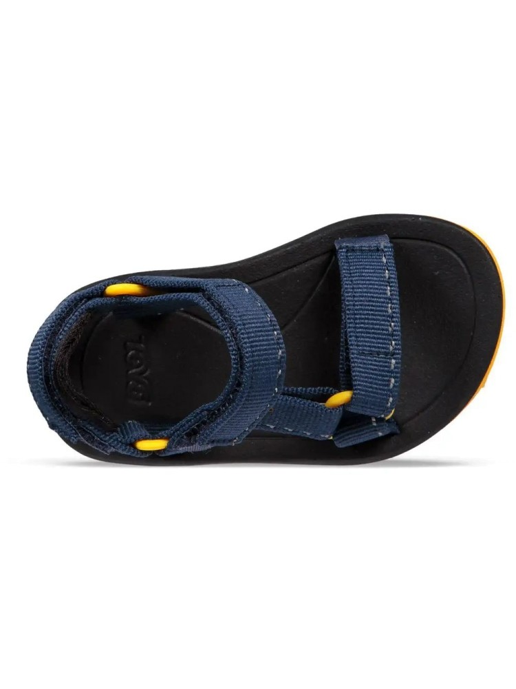 Teva Children Hurricane XLT 2 Speck Navy