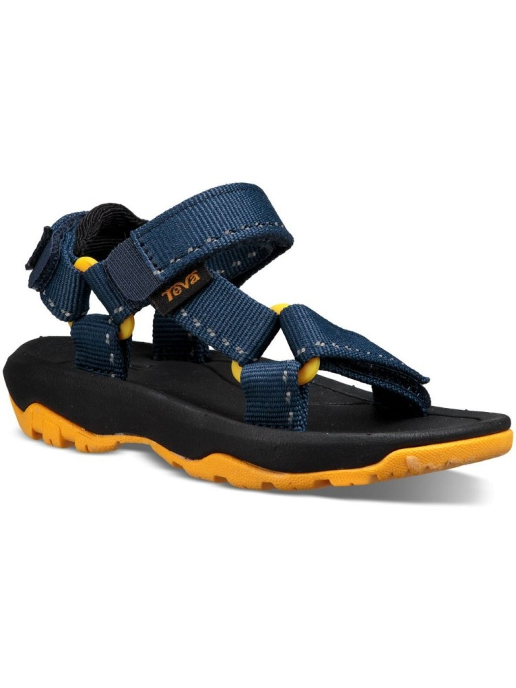 Teva Hurricane XLT 2 Children Speck Navy