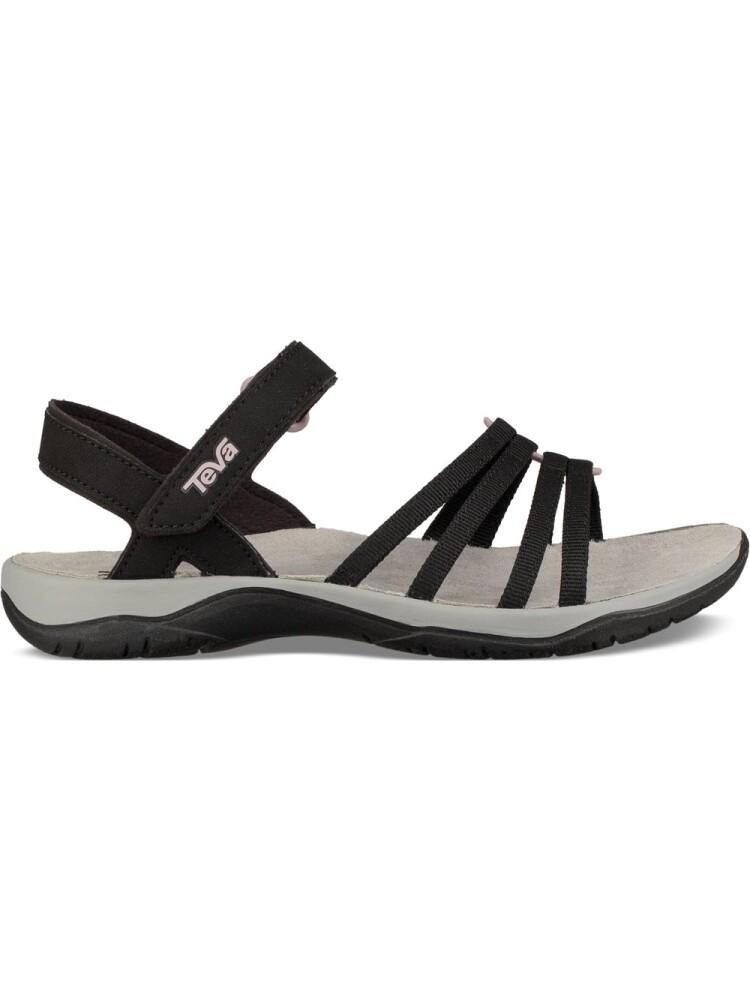 Teva Elzada Sandal Web Women´s Black
